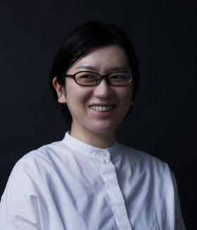 藤澤 智子